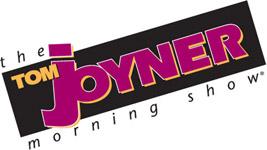 tom-joyner